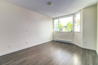 Photo 18: 55 15450 101A AVENUE in Surrey: Guildford Townhouse for sale (North Surrey)  : MLS®# R2483481
