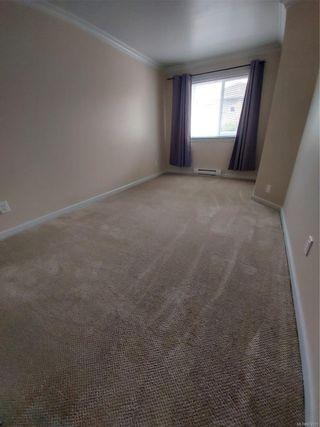 Photo 8: 205 1514 Church Ave in : SE Cedar Hill Condo for sale (Saanich East)  : MLS®# 874931