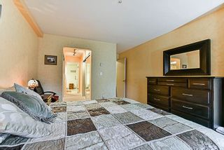 Photo 8: 125 3 RIALTO Court in New Westminster: Quay Condo for sale : MLS®# R2234970