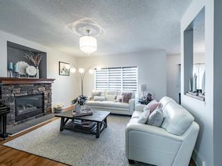 Photo 5: 11891 Coventry Hills Way NE in Calgary: Coventry Hills Detached for sale : MLS®# A1109471