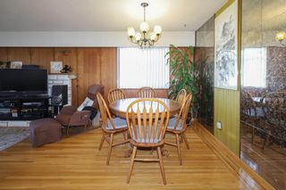 Photo 7: 6220 ROSS Street in Vancouver: Knight House for sale (Vancouver East)  : MLS®# R2603982