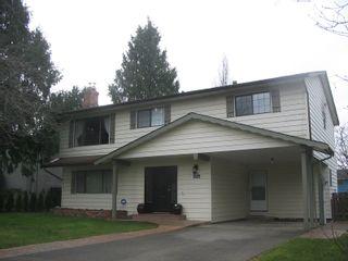 Photo 1: 14474  18 Avenue in Surrey,: Sunnyside Park Surrey House for sale (South Surrey White Rock)