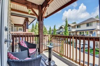 Photo 31: 29 2387 ARGUE STREET in Port Coquitlam: Citadel PQ House for sale : MLS®# R2581151
