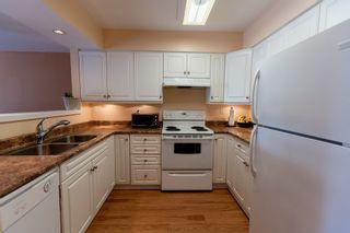 Photo 7: 9 1383 BRUNETTE AVENUE in Coquitlam: Maillardville Townhouse for sale : MLS®# R2281568