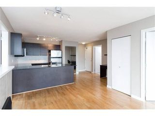 Photo 3: : Burnaby Condo for rent : MLS®# AR103