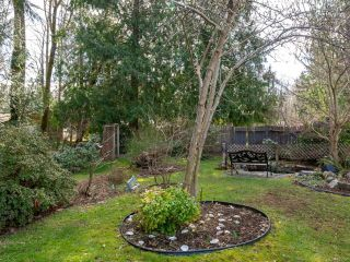 Photo 29: 2480 Mabley Rd in COURTENAY: CV Courtenay West House for sale (Comox Valley)  : MLS®# 835750