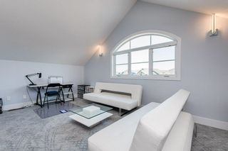 Photo 24: 71 10550 ELLERSLIE Road in Edmonton: Zone 55 Condo for sale : MLS®# E4252526