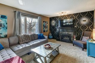 Photo 10: 10 Jensen Heights Place NE: Airdrie Detached for sale : MLS®# A1091171