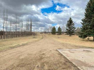 Photo 43: 27116 Twp Rd 590: Rural Westlock County House for sale : MLS®# E4242527