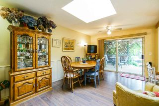 Photo 8: 23026 FRASER HIGHWAY in Langley: Campbell Valley House for sale : MLS®# R2374524