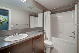 Photo 29: 160 Aspen Summit View SW in Calgary: Aspen Woods Detached for sale : MLS®# A1116688