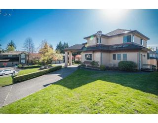 "Photo 20: 3381 CLARIDGE Court in Burnaby: Government Road House for sale in ""WOOD"" (Burnaby North)  : MLS®# R2374834"