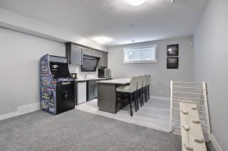 Photo 36: 2011 GENESIS Lane: Stony Plain House for sale : MLS®# E4236534