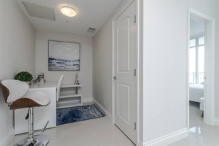 """Photo 12: 1105 199 VICTORY SHIP Way in North Vancouver: Lower Lonsdale Condo for sale in """"TROPHY AT THE PIER"""" : MLS®# R2325981"""