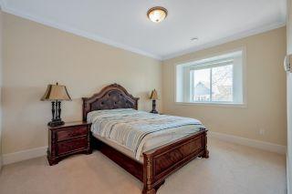 Photo 19: 4840 PEMBROKE Place in Richmond: Boyd Park House for sale : MLS®# R2600149