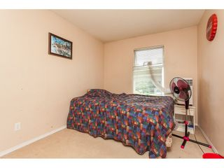 Photo 16: 3 10045 154 STREET in Surrey: Guildford Townhouse for sale (North Surrey)  : MLS®# R2472990
