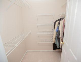 Photo 19: 408 7905 96 Street in Edmonton: Zone 17 Condo for sale : MLS®# E4241661