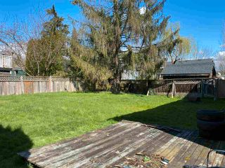 Photo 25: 17117 61A Avenue in Surrey: Cloverdale BC House for sale (Cloverdale)  : MLS®# R2561148