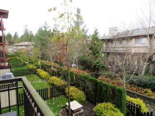 """Photo 13: 201 200 KLAHANIE Drive in Port Moody: Port Moody Centre Condo for sale in """"SALAL"""" : MLS®# R2222800"""