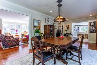Photo 14: 66 ENGLISH BLUFF Road in Delta: Pebble Hill House for sale (Tsawwassen)  : MLS®# R2495805