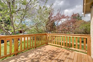 Photo 3: 3118 39 Street SW in Calgary: Glenbrook Detached for sale : MLS®# A1105435