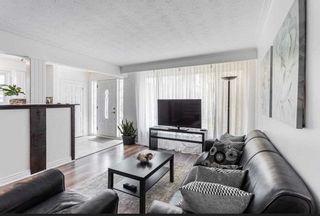 Photo 7: 200 Sweeney Drive in Toronto: Victoria Village House (Backsplit 4) for lease (Toronto C13)  : MLS®# C5351479