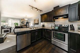 "Photo 9: 203 3150 VINCENT Street in Port Coquitlam: Glenwood PQ Condo for sale in ""BREYERTON"" : MLS®# R2339784"