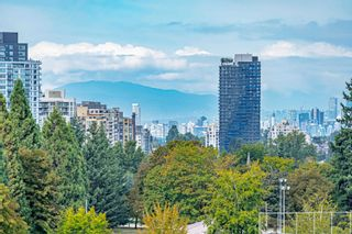 Photo 29: 705 5932 PATTERSON Avenue in Burnaby: Metrotown Condo for sale (Burnaby South)  : MLS®# R2618683