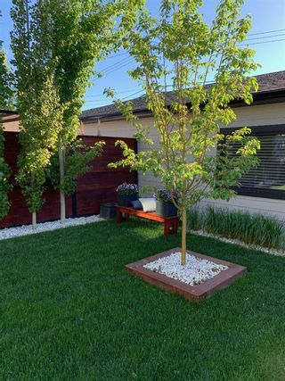 Photo 33: 3628 Parkhill Street SW in Calgary: Parkhill Semi Detached for sale : MLS®# A1083574