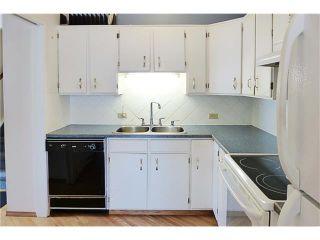 Photo 10: 622 BRACEWOOD Drive SW in Calgary: Braeside House for sale : MLS®# C4055909
