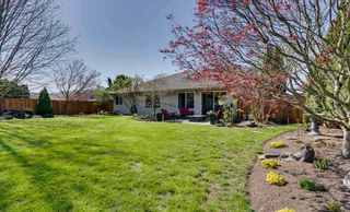 Photo 37: 3778 SHERIDAN Place in Abbotsford: Abbotsford East House for sale : MLS®# R2568030