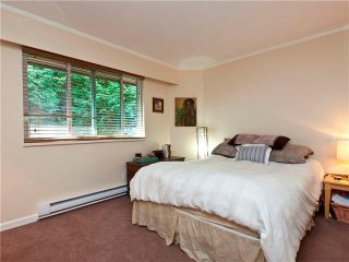Photo 4: 160 W 12TH ST in North Vancouver: Central Lonsdale Condo for sale : MLS®# V852834