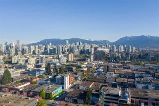 Photo 32: 138 - 150 W 8TH Avenue in Vancouver: Mount Pleasant VW Industrial for sale (Vancouver West)  : MLS®# C8037758