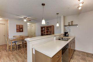 Photo 14: 324 1180 HYNDMAN Road in Edmonton: Zone 35 Condo for sale : MLS®# E4230211