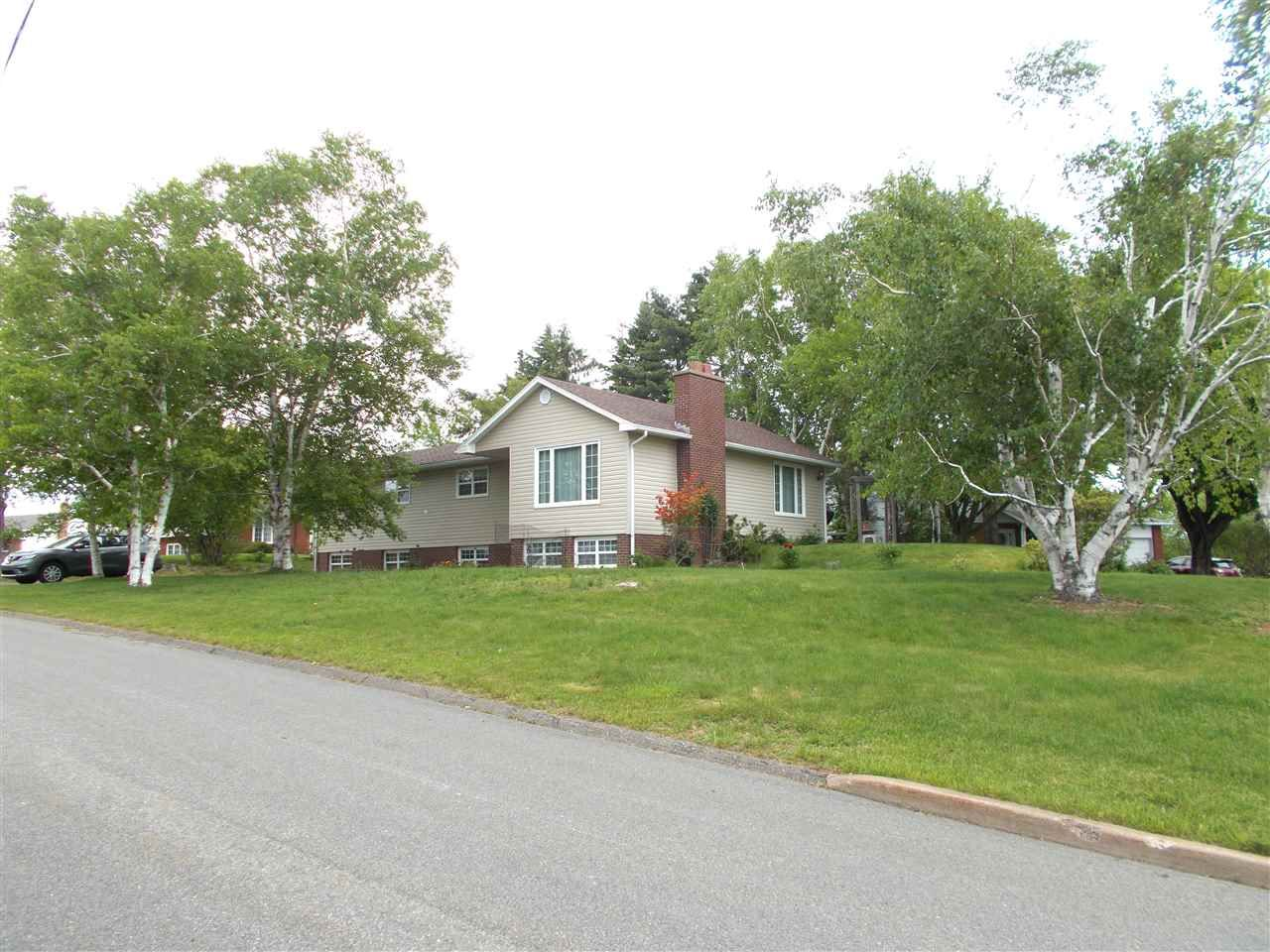 Main Photo: 423 Essex Drive in New Glasgow: 106-New Glasgow, Stellarton Residential for sale (Northern Region)  : MLS®# 202015873