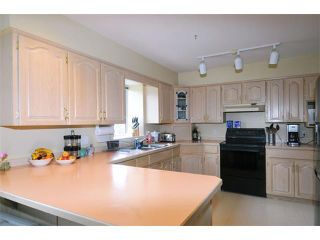 """Photo 9: 12549 220TH Street in Maple Ridge: West Central House for sale in """"DAVISON SUBDIVISION"""" : MLS®# V1059619"""