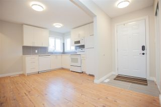 Photo 11: 5702 50 Street: Stony Plain House for sale : MLS®# E4234994
