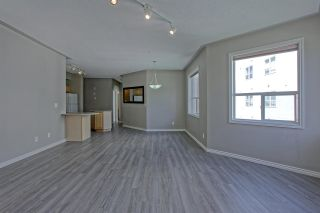Photo 5: 10011 110 ST NW in Edmonton: Zone 12 Condo for sale : MLS®# E4132637