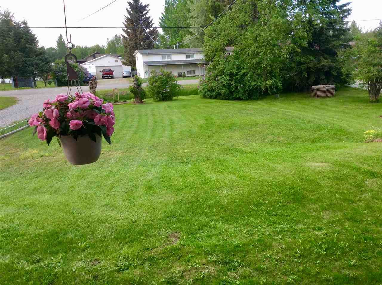 """Photo 19: Photos: 2237 SHORT Avenue in Quesnel: Red Bluff/Dragon Lake House for sale in """"RED BLUFF"""" (Quesnel (Zone 28))  : MLS®# R2530456"""
