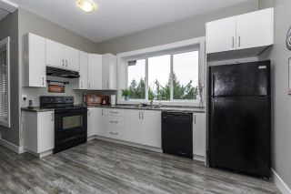 """Photo 35: 6251 REXFORD Drive in Chilliwack: Promontory House for sale in """"JINKERSON VISTAS"""" (Sardis)  : MLS®# R2527635"""