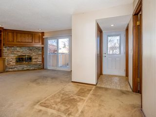 Photo 21: 72 Edforth Crescent NW in Calgary: Edgemont Detached for sale : MLS®# A1091281
