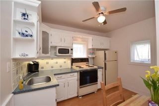 Photo 5: 19 Sherwood Place in Winnipeg: St Vital Residential for sale (2D)  : MLS®# 1812341