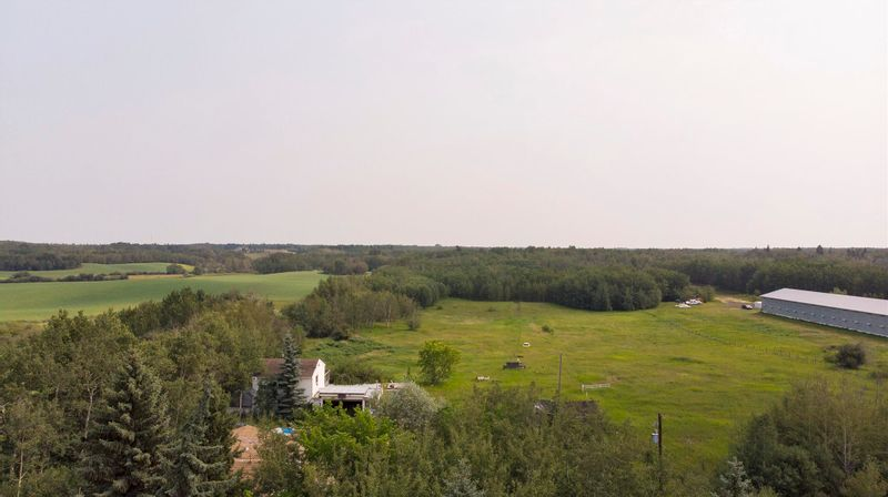 FEATURED LISTING: 53079 RR 215 Rural Strathcona County