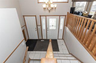 Photo 22: 6822 162A Avenue in Edmonton: Zone 28 House for sale : MLS®# E4243682