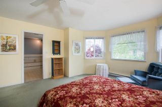Photo 24: 4608 HOLLY PARK Wynd in Delta: Holly House for sale (Ladner)  : MLS®# R2575822