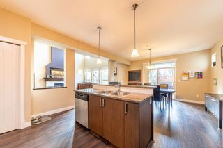 Photo 3: 10773 BEECHAM Place in Maple Ridge: Thornhill MR House for sale : MLS®# R2420334