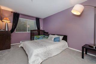 Photo 13: 114 33708 KING Road in ABBOTSFORD: Poplar Condo for sale (Abbotsford)  : MLS®# R2214490
