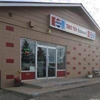 Photo 1: 501 Main Street in Hudson Bay: Commercial for sale : MLS®# SK801566