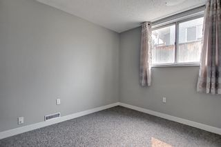 Photo 4: 619 -617 Sabrina Road SW in Calgary: Southwood Duplex for sale : MLS®# A1140458