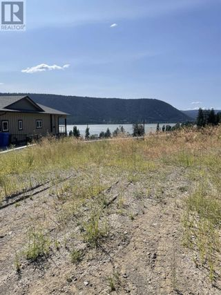Photo 21: 2519 GOPHER DRIVE in Williams Lake: Condo for sale : MLS®# R2610286